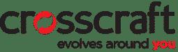 crosscraft-logo