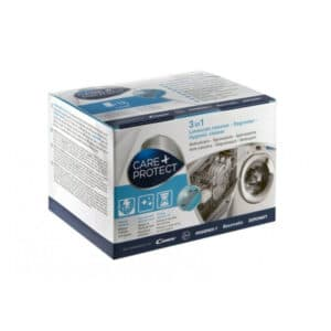 hoover-careprotect-limescale-remover-cleaner-35601768