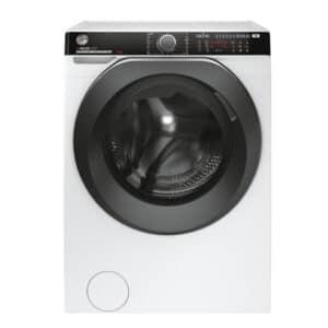 hoover-wm-h-500-pro-14-kg-1400-rpm-washing-machines-31010279 main
