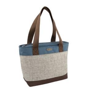 Campingaz Entertainer 12L Cooler Bag 2000020149