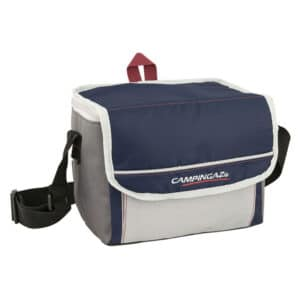 Campingaz Fold'N Cool Cooler Bag 2000011722