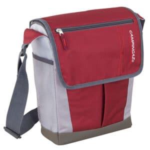 Campingaz Messenger 8L Cooler Bag