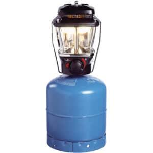 Campingaz Stellia Lantern RPZ