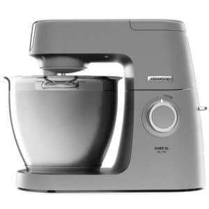 Kenwood-Elite-System-Pro-Kitchen-Machine-KVL6320S z