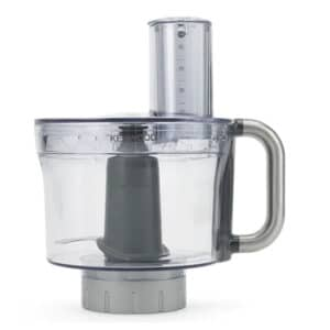 Kenwood-High-Speed-Food-Processor-Attachment-KAH647PL-AW20010010