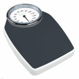 Medisana PSD Mechanical Bathroom Scales 40461