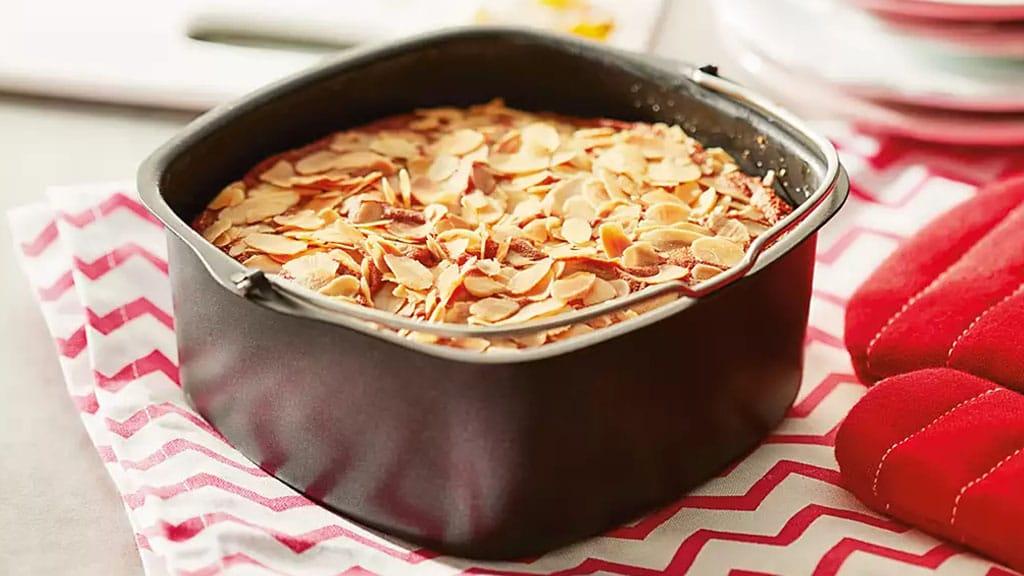 Baking Pan - Philips Baking Master Kit HD9925 01 -c