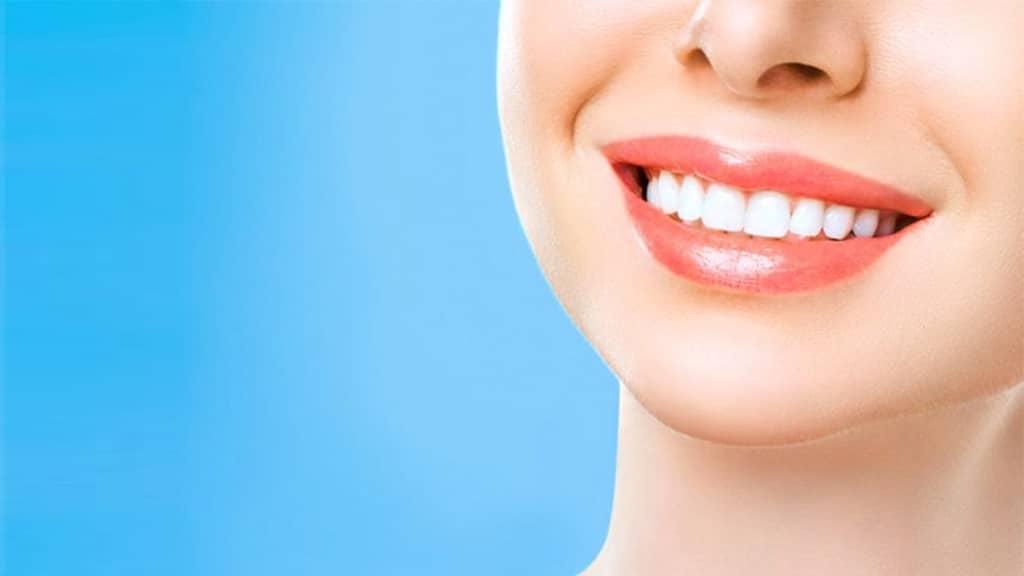 Philips Clean White Teeth e