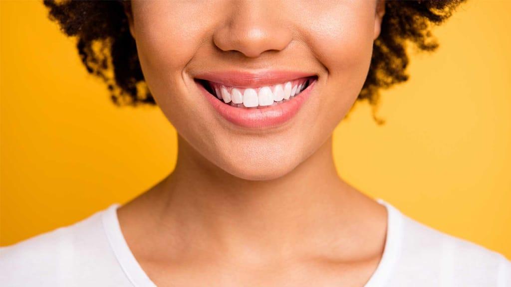 Philips Clean White Teeth f