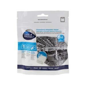 hoover-careprotect-dishwasher-degreaser-tablets-35601799