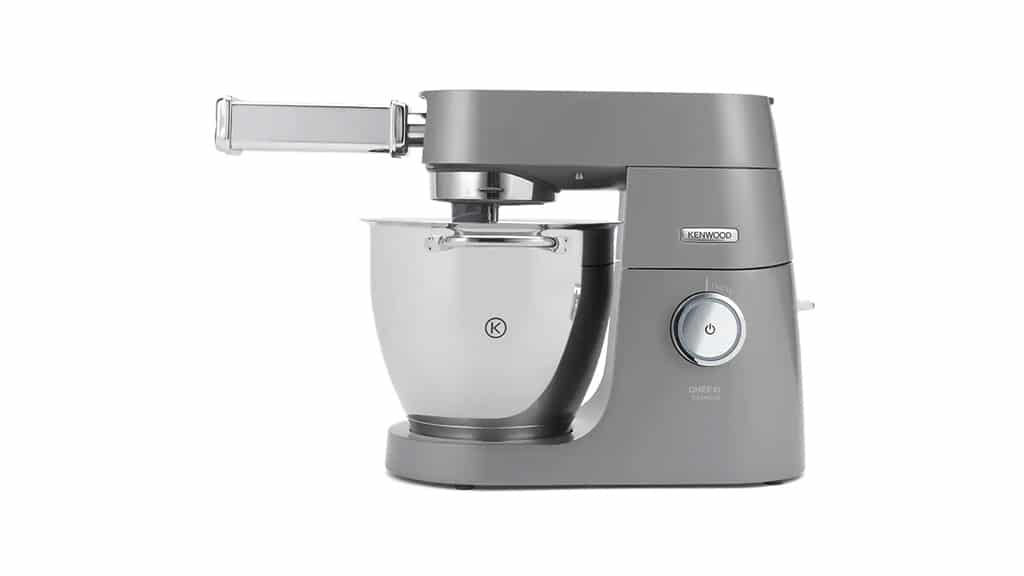 kenwood-chef-fettuccine-pasta-cutter-attachment-aw20011031-lifestyle