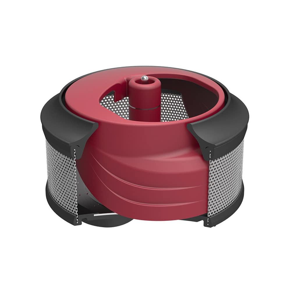magimix-extra-press-xl-kit-accessory-17567-1