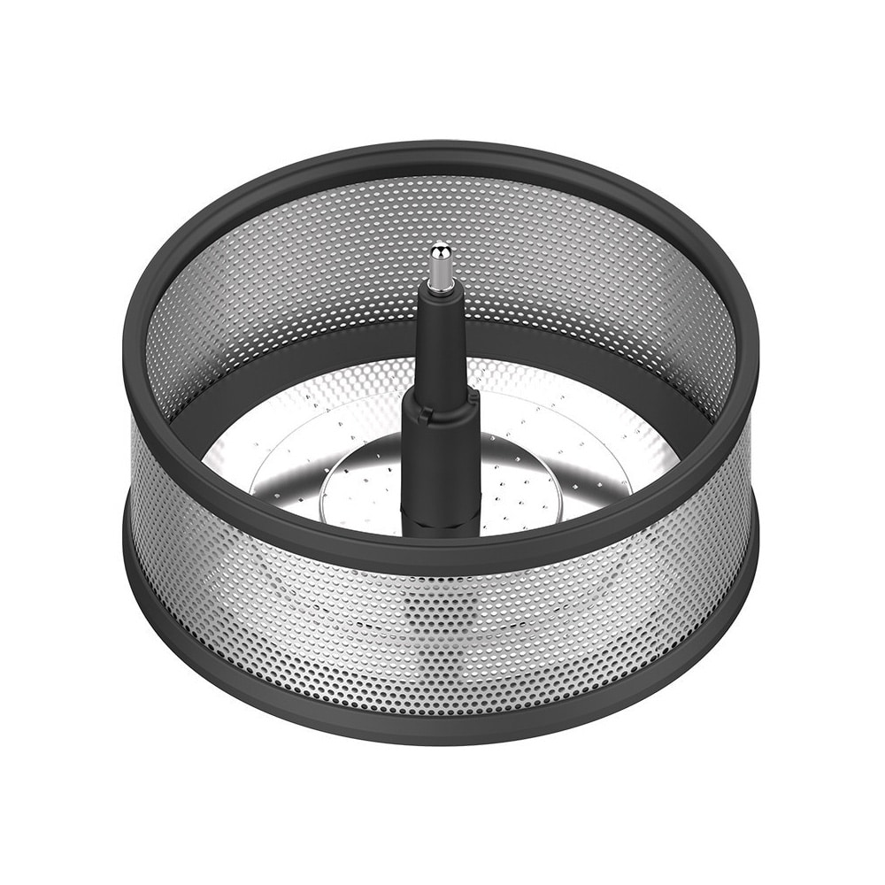 magimix-extra-press-xl-kit-accessory-17567-2