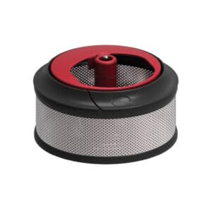 magimix-extra-press-xl-kit-accessory-17567
