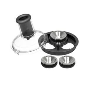 magimix-spiral-expert-kit-food-processor-accessory-17501