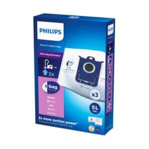 philips-s-bag-ultra-long-performance-vacuum-bags-fc8027-01