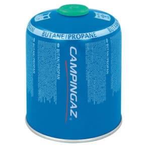 Campingaz Gas Cartridge CV 470 Plus