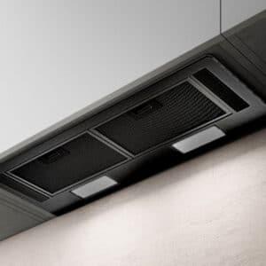 Elica-Era-C-Built-In-Kitchen-Hood-PRF0166823-a