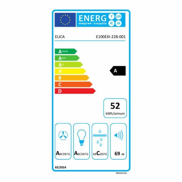 Energy-Label-Elica-Adele-Island-Kitchen-Hood-PRF0167316