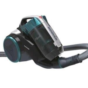Hoover Khross Bagless Vacuum Cleaner 39001563-a