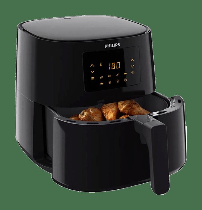 Philips Air Fryer Essential XL-g